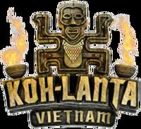 Kohlanta12logo