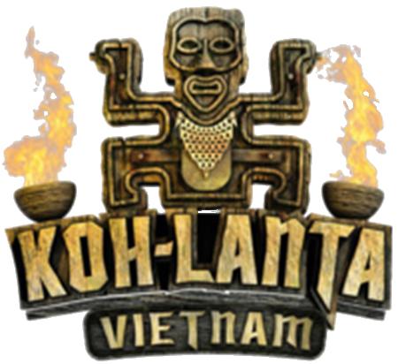 File:Kohlanta12logo.png