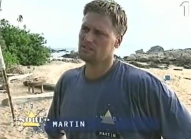 File:Robinson Martin.PNG