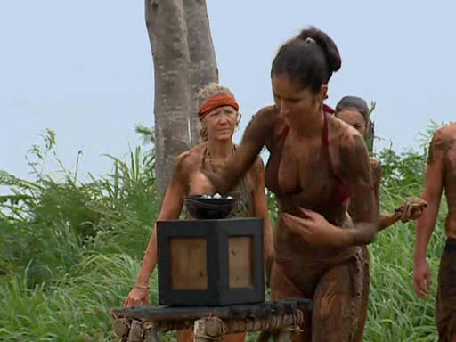 File:Survivor.Vanuatu.s09e13.Eruption.of.Volcanic.Magnitudes.DVDrip 155.jpg