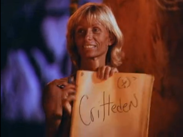 File:Tina final immunity.png