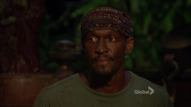 File:Survivor.s27e14.hdtv.x264-2hd 0971.jpg
