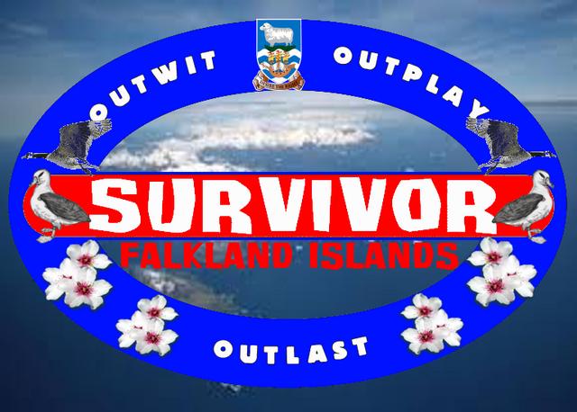 File:Survivor Falkland Islands.png