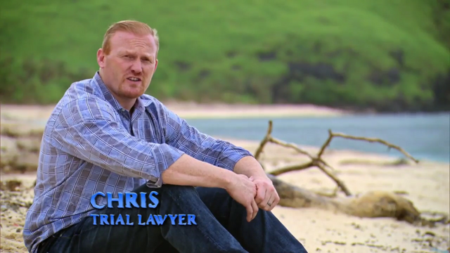 File:Chris first confessional.png