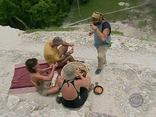 File:Survivor.s11e04.pdtv.xvid-tcm 0417.jpg