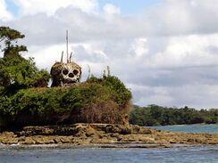 S12 Panama Exile Island CU
