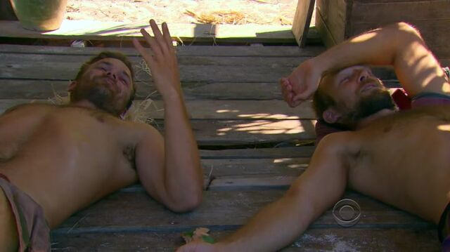 File:Survivor.S27E09.HDTV.x264-2HD 281.jpg