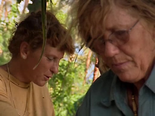 File:Survivor.Vanuatu.s09e12.Now.How's.in.Charge.Here.DVDrip 207.jpg