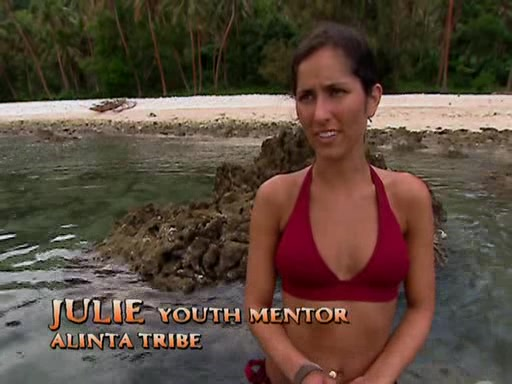 File:Survivor.Vanuatu.s09e13.Eruption.of.Volcanic.Magnitudes.DVDrip 261.jpg
