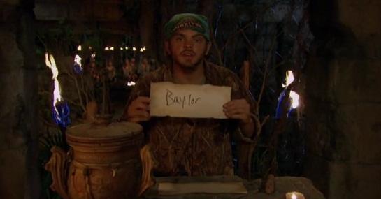 File:Wes votes baylor.jpg