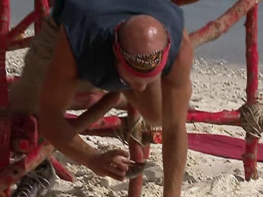 File:Survivor.Vanuatu.s09e07.Anger,.Threats,.Tears....and.Coffee.DVDrip 146.jpg