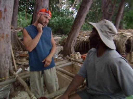 File:Survivor.Vanuatu.s09e08.Now.the.Battle.Really.Begins.DVDrip 334.jpg