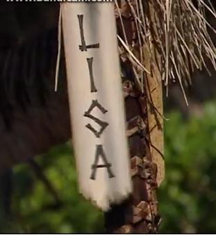 File:VanuatuLisa'sTorch.png