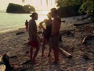 Survivor.Panama.Exile.Island.s12e09.The.Power.of.the.Idol.PDTV 126