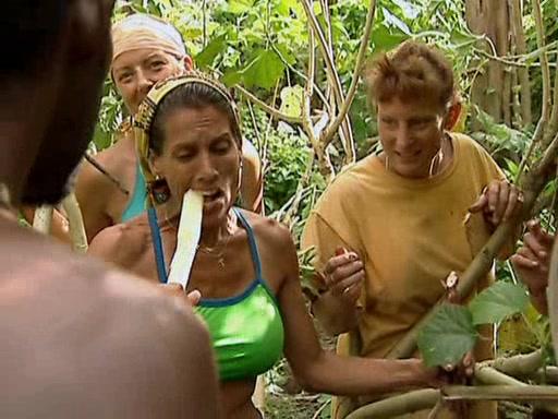 File:Survivor.Vanuatu.s09e04.Now.That's.a.Reward!.DVDrip 231.jpg