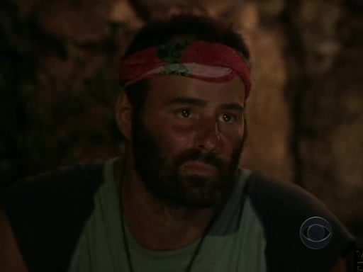 File:Survivor.s11e09.pdtv.xvid-ink 445.jpg