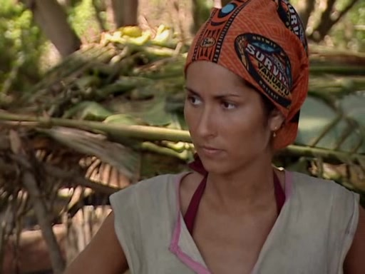 File:Survivor.Vanuatu.s09e12.Now.How's.in.Charge.Here.DVDrip 081.jpg