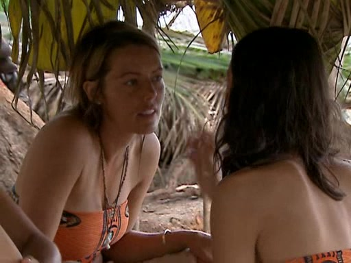 File:Survivor.Vanuatu.s09e12.Now.How's.in.Charge.Here.DVDrip 267.jpg