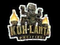 Kohlanta5logo