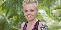 Dana Lambert