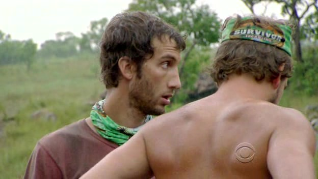 File:Survivor.Tocantins.s18e08.The.Dragon.Slayer 376.jpg
