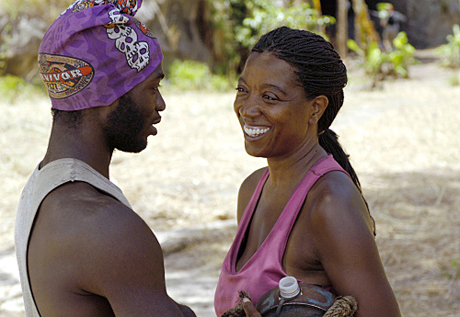 File:Survivor-fiji-20070517061551388.jpg