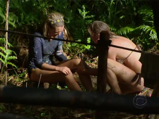 File:Survivor.s16e05.pdtv.xvid-gnarly 179.jpg