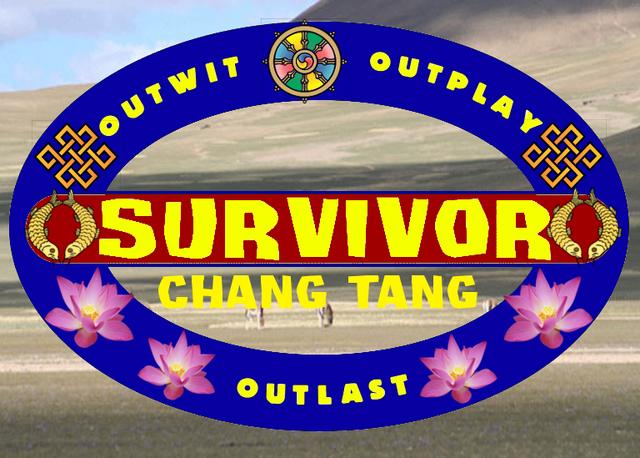 File:Survivor Chang Tang.png