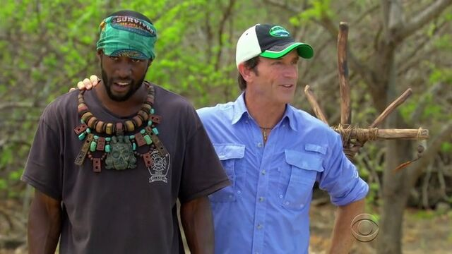 File:Jeremy wins immunity.jpg