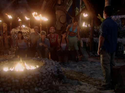 File:Survivor.Vanuatu.s09e12.Now.How's.in.Charge.Here.DVDrip 428.jpg
