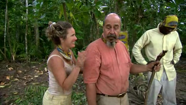 File:Survivor.s19e02.hdtv.xvid-fqm 130.jpg