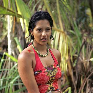 Cecilia Mansilla is a member of <a href=