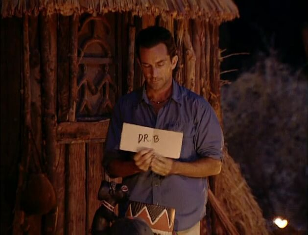 File:S3E03 - The Gods are Angry 448.jpg