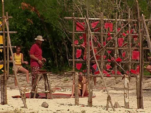 File:Survivor.Vanuatu.s09e07.Anger,.Threats,.Tears....and.Coffee.DVDrip 344.jpg