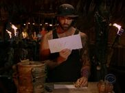 Survivor.s16e05.pdtv.xvid-gnarly 482