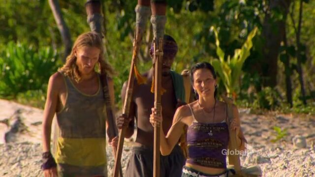 File:Survivor.s27e14.hdtv.x264-2hd 0817.jpg