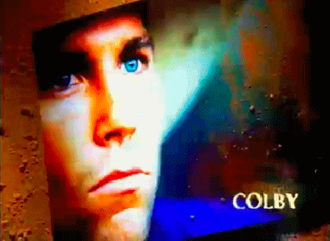 File:Colby image 1.png