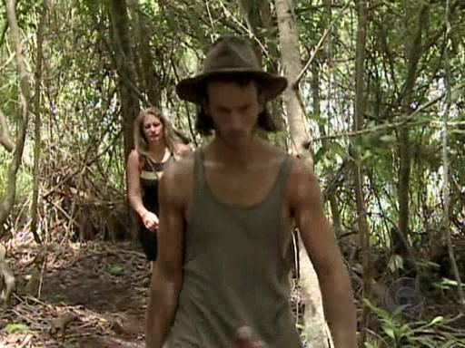 File:Survivor.Guatemala.s11e07.Surprise.Enemy.Visit.PDTV 383.jpg