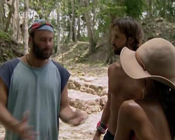 File:Survivor.S11E08.The.Hidden.Immunity.Idol.DVBS.XviD.CZ-LBD 340.jpg