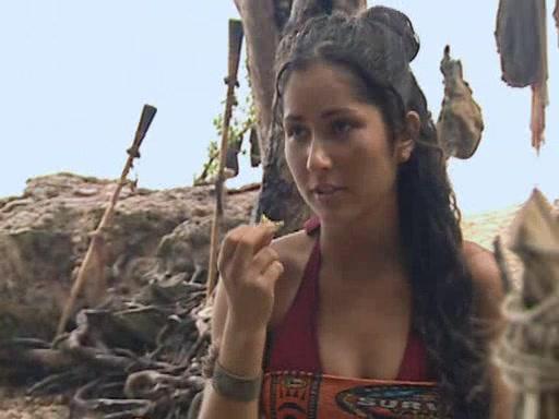 File:Survivor.Vanuatu.s09e10.Culture.Shock.and.Violent.Storms.DVDrip 390.jpg