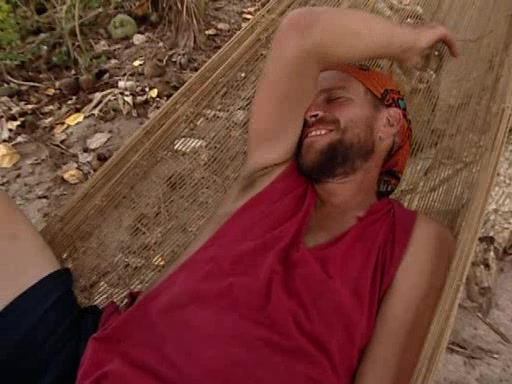 File:Survivor.Vanuatu.s09e13.Eruption.of.Volcanic.Magnitudes.DVDrip 414.jpg