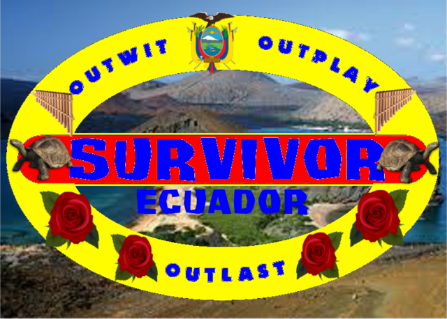 File:Survivor Ecuador.png