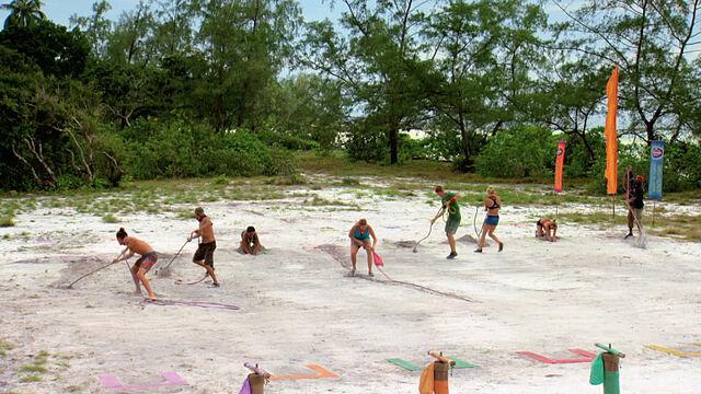 File:Cambodia Jungle Love.jpg