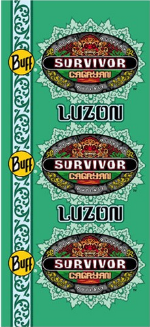 File:Luzongreen.png