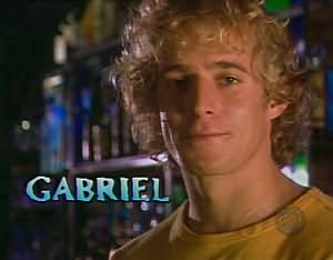 File:GabrielIntroduction.jpg