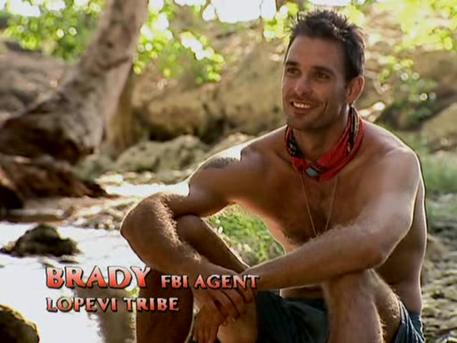 File:Survivor.Vanuatu.s09e01.They.Came.at.Us.With.Spears.DVDrip 406.jpg