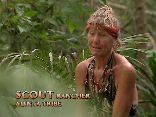 File:Survivor.Vanuatu.s09e12.Now.How's.in.Charge.Here.DVDrip 203.jpg