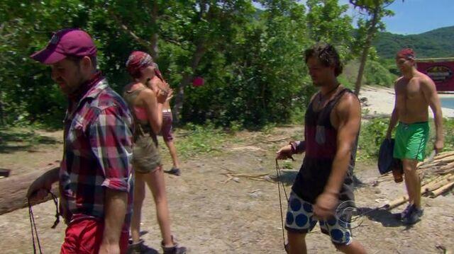 File:Survivor.S27E02.HDTV.x264-LMAO 209.jpg