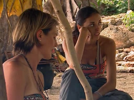 File:Survivor.Vanuatu.s09e12.Now.How's.in.Charge.Here.DVDrip 287.jpg