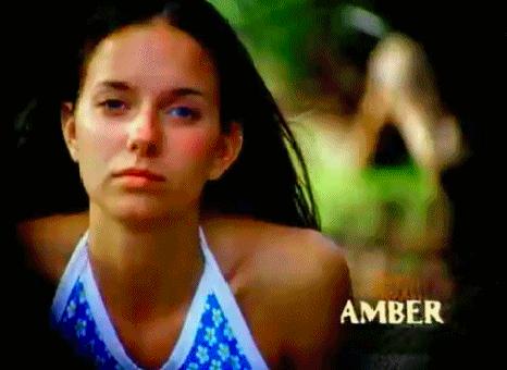File:Amber image 1.png